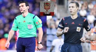 arbitros-futbol-premio-guruceta