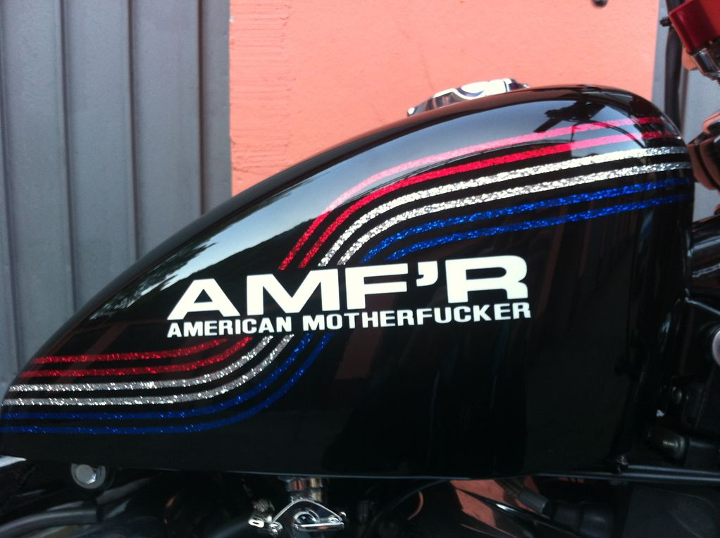 amf tank decals amf r tees are back in stock 10044