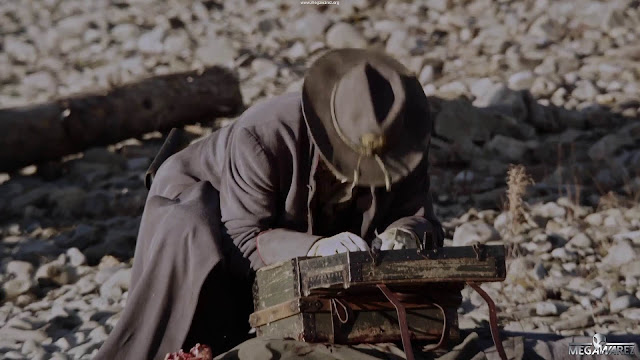 Dead Again in Tombstone imagenes hd