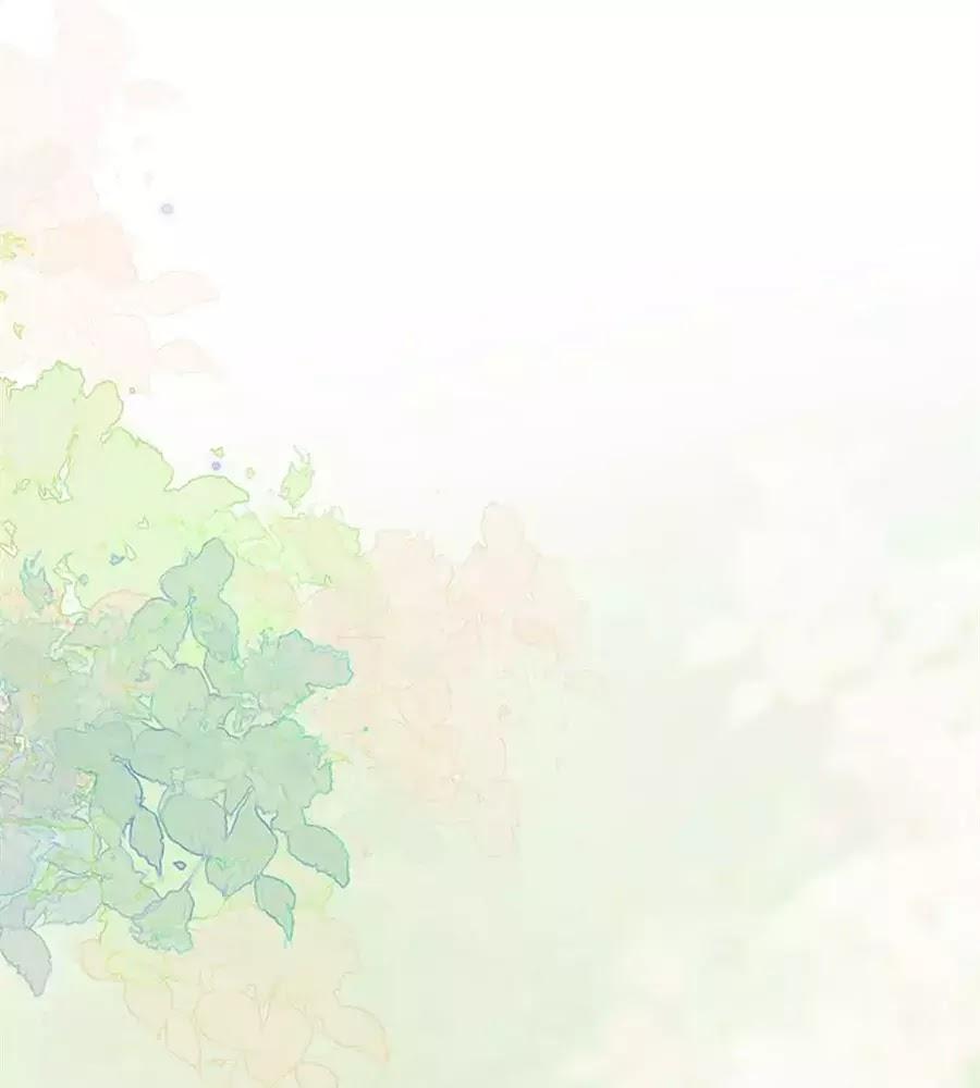 Tiếng Đàn Lặng Câm Giữa Lòng Vũ Trụ Chapter 79 - Trang 55