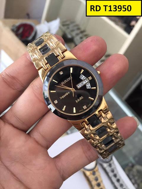 đồng hồ rado, đồng hồ rado t13950