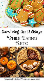 https://proverbsthirtyonewoman.blogspot.com/2018/10/surviving-holidays-while-eating-keto-or.html