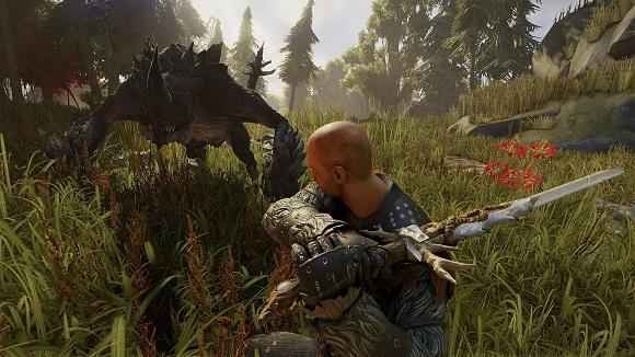 elex-pc-screenshot-www.ovagames.com-1