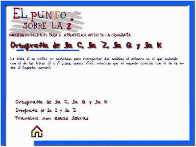 http://www.ceiploreto.es/sugerencias/contenidos.educarex.es/mci/2006/08/html/indexc.htm