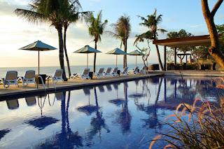 Hotel Jobs - All Position at The Anvaya Beach Resort Bali