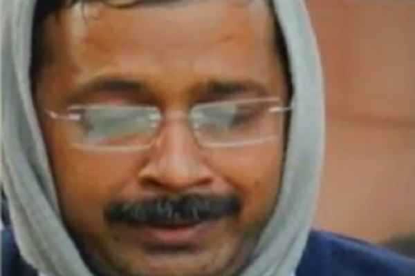 kejriwal-gang-in-problem-kejriawl-ke-21-chor-trending-twitter
