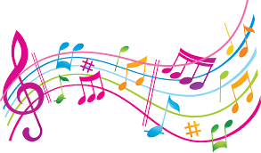 Musik: Apa Itu Musik? Penjelasan Terlengkap Mengenai Musik