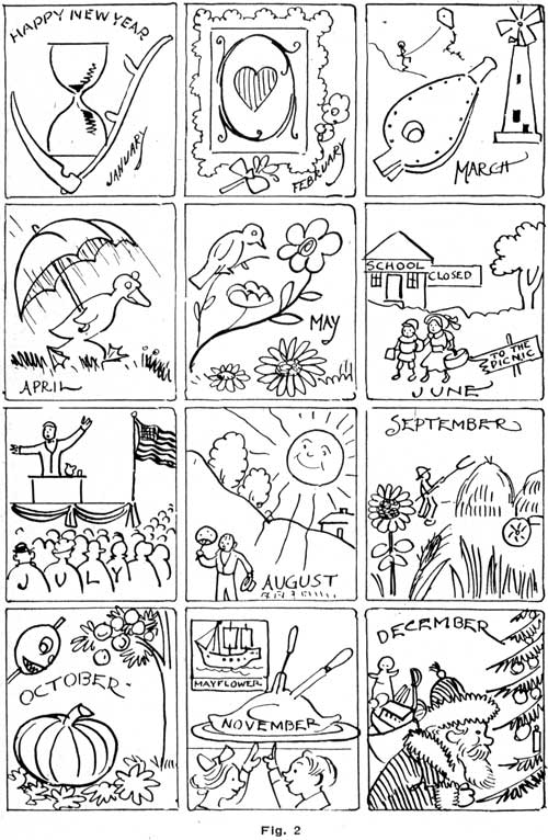 Coloring pages, Detailed & Big Kids on Pinterest