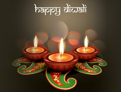 Happy-Diwali-2017-Images-for-Download