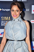 SIIMA 2016 Press Conference Photos-thumbnail-9