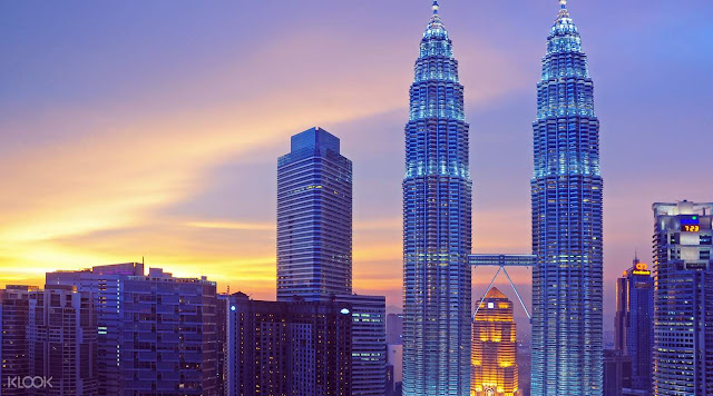 Things to do in Kuala Lumpur Malaysia travel guide