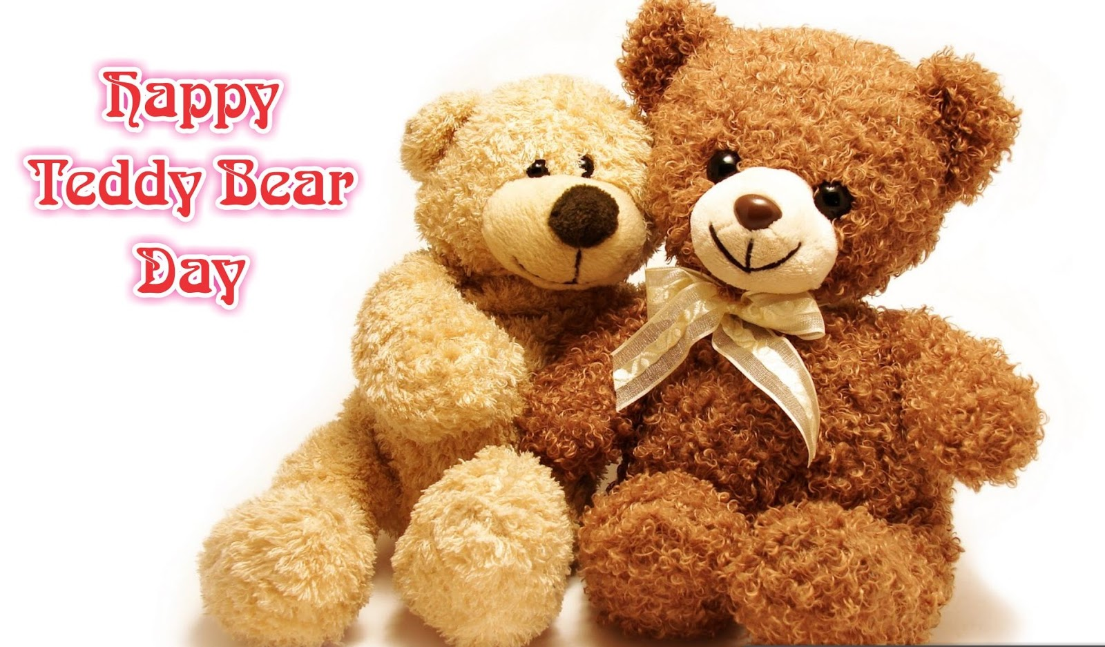 teddy day best sms