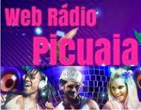 Web Rádio Picuaia de Lauro de Freitas ao vivo