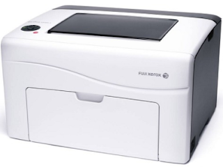 https://andimuhammadaliblogs.blogspot.com/2018/04/xerox-docuprint-cp105b-treiber-software.html