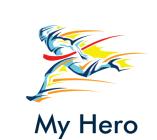 Biography: Historical & Celebrity Hero Profiles