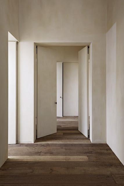 7 Desain Pintu Minimalis Simple Stylish Update Terbaru 6