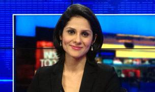 News Anchor (Female Male) India Today Group with Full Biop/Detail ,Pictures