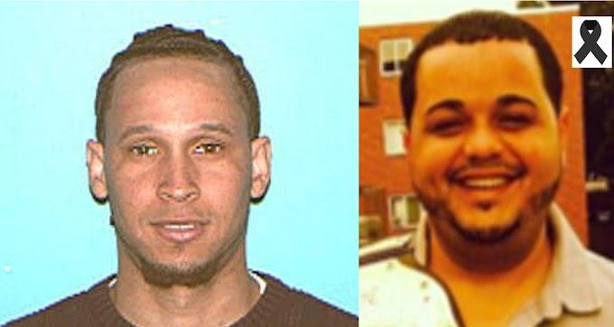 Capturan en Puerto Rico un dominicano buscado por asesinato en Massachusetts hace tres años