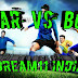 MAR VS BOD DREAM11 GAME PLAY, PLAY XI, PREVIEW, FANTASY TEAM NEWS