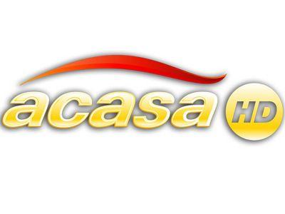 Acasa Tv Online