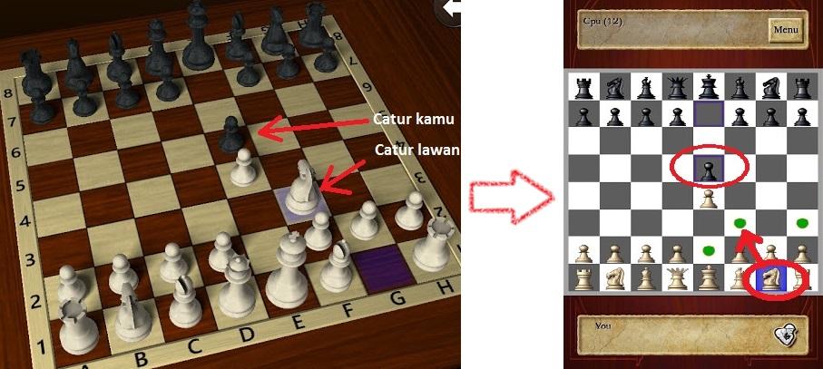 Image Result for  Judi Catur Online  %>