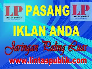 www.lintaspublik.com
