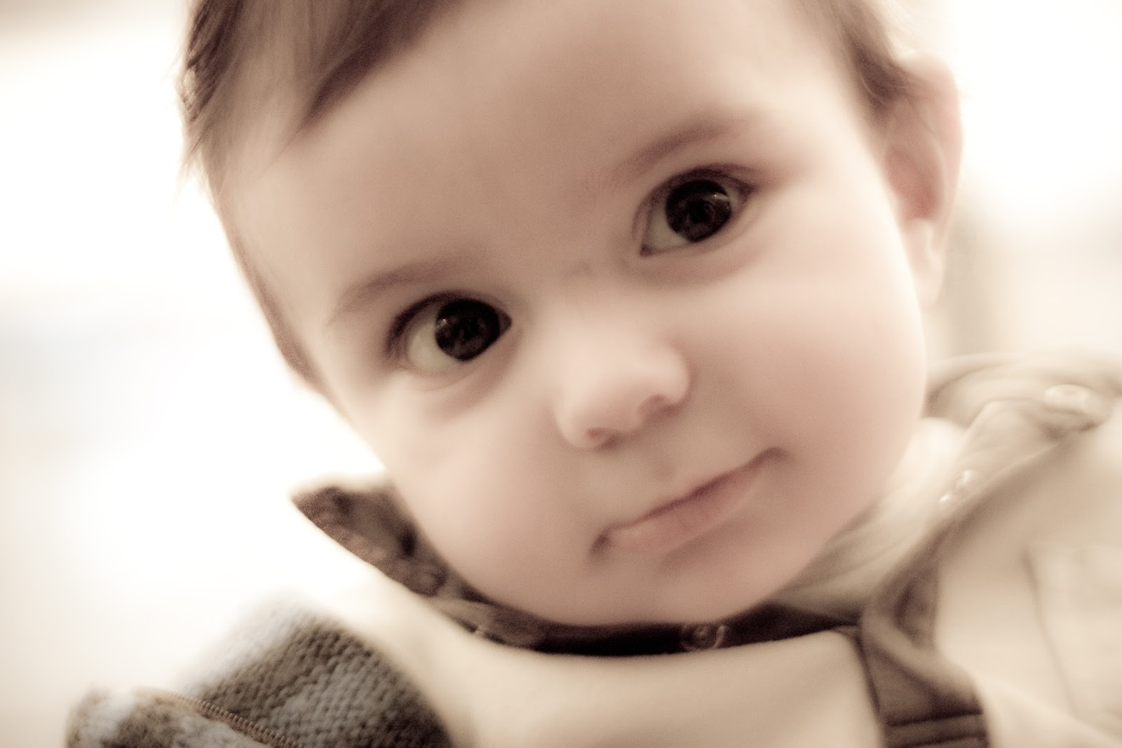 Cute Baby Boy Pic: 20+ Cute And Beautiful Baby Photos