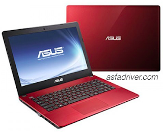 Asus A450LC Drivers Download for windows 7 64 bit, windows 8.1 64 bit, windows 10 64 bit