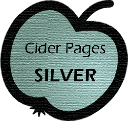 151f3f94 Cider Pages