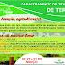 Secretaria de Desenvolvimento Econômico, do Município de Capela  realizará de 27 a 31 de março o cadastramento para titulação de terra.