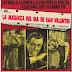 La matanza del día de San Valentín by Roger Corman (1967) CASTELLANO