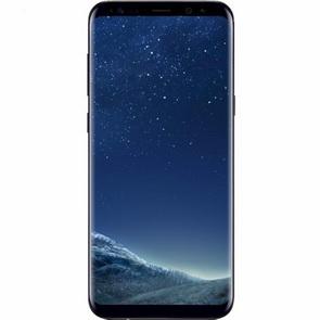 Harga Galaxy S8 Plus