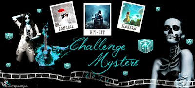 http://frogzine.weebly.com/actualiteacutes/challenge-mystere-2017-inscriptions