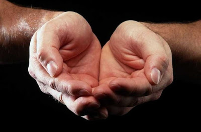 11 Cara Berdoa yang Benar Agar Cepat Terkabul