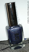 a-england-swatch-nail-polish-varnish-tristam