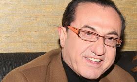 Λευτέρης Πανταζής: «Κάνω αποχή από τις πίστες έπειτα από 30 χρόνια»