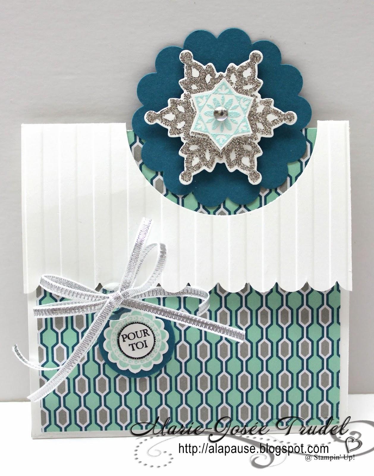 a la pause carte cadeau originale et vague l 39 me. Black Bedroom Furniture Sets. Home Design Ideas