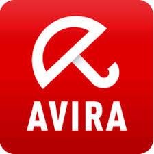 تنزيل برنامج أفيرا مجاني