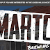 Marto Brewing Announces Membership Club Signup