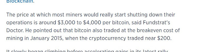 3-ilvstranger-bitcoin-mining-price-2018-05-30_001234