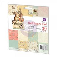 http://www.kolorowyjarmark.pl/pl/p/Zestaw-papierow-15x15-Bedtime-Story/2864