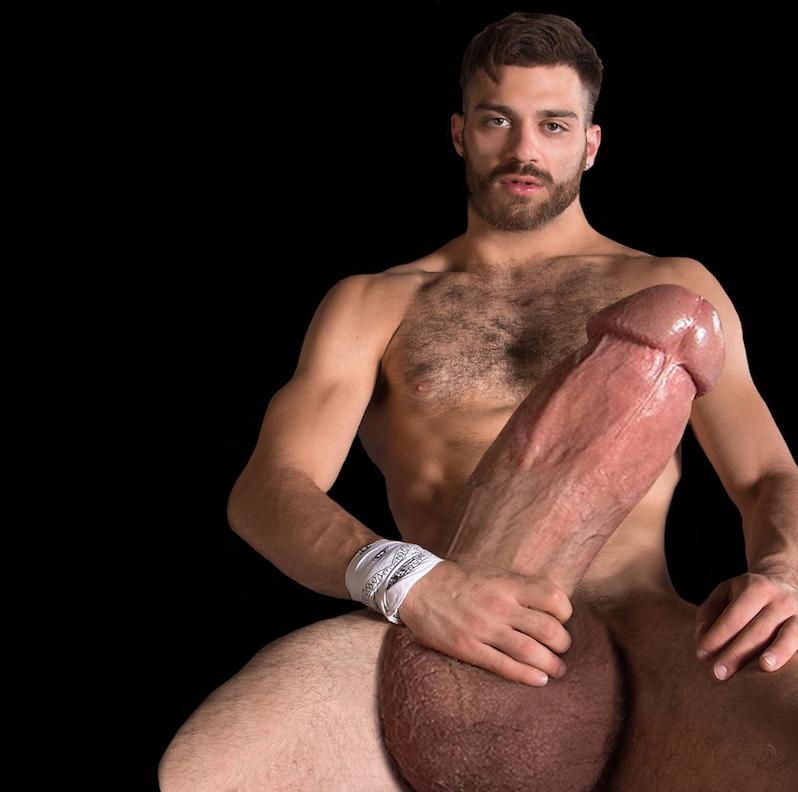 Big dick porn movietures xxx lick anal gay 5