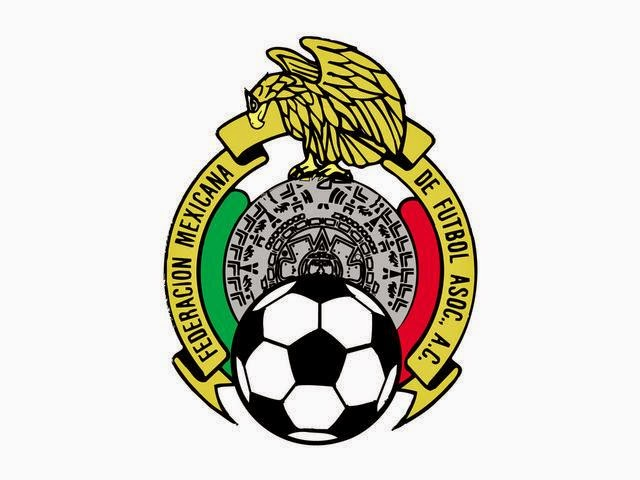 The View from Yucatan...: The State of 'Futbol' in Mérida