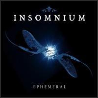 [2013] - Ephemeral [EP]