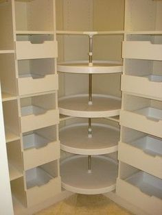 Organizing%2BIdeas%2Band%2BProjects%2Bfor%2Bthe%2BEntire%2BHome%2B%252811%2529 Organizing Ideas and Projects for the Entire Home Interior