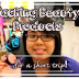 Video: Packing Beauty Products