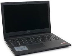 Dell Inspiron 3541 Drivers For Windows 7 (32/64bit)