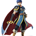 Marth junta-se a Super Smash Bros.