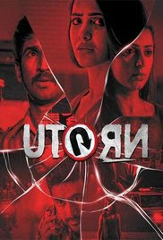 U Turn 2018 Telugu HD Quality Full Movie Watch Online Free