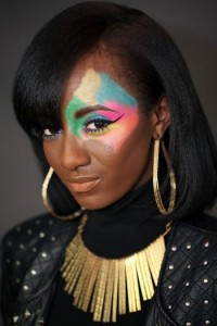 colourful-vitiligo-camouflage